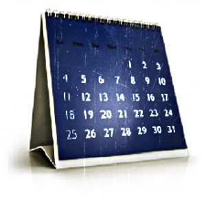 kalendar za 2013 | re-downloads.com, kalendar za 2013, do.ents that